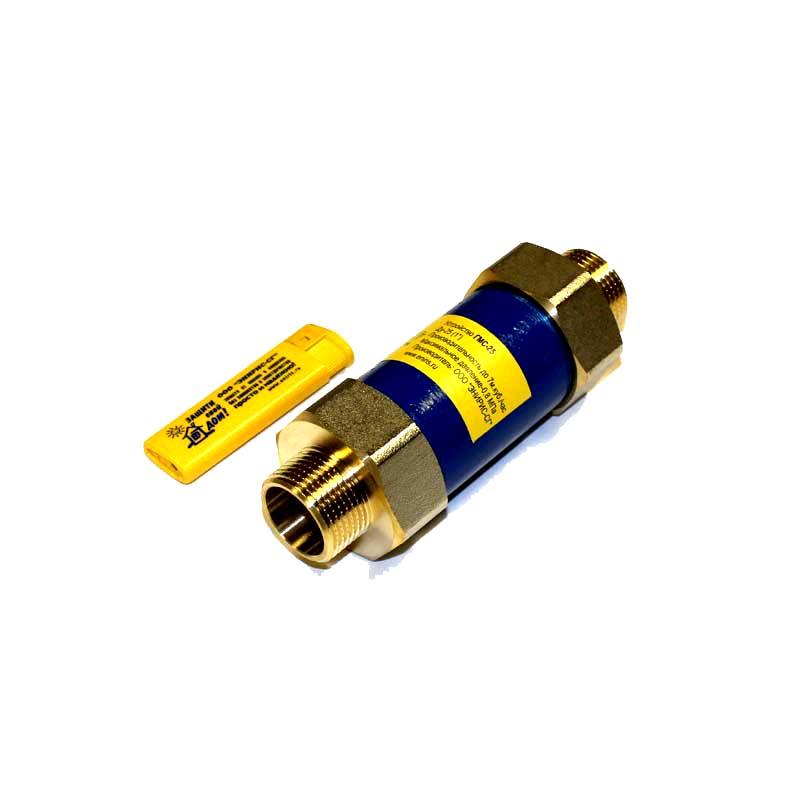 Гидромагнитная система ГМС-25 (резьбовое соединение)