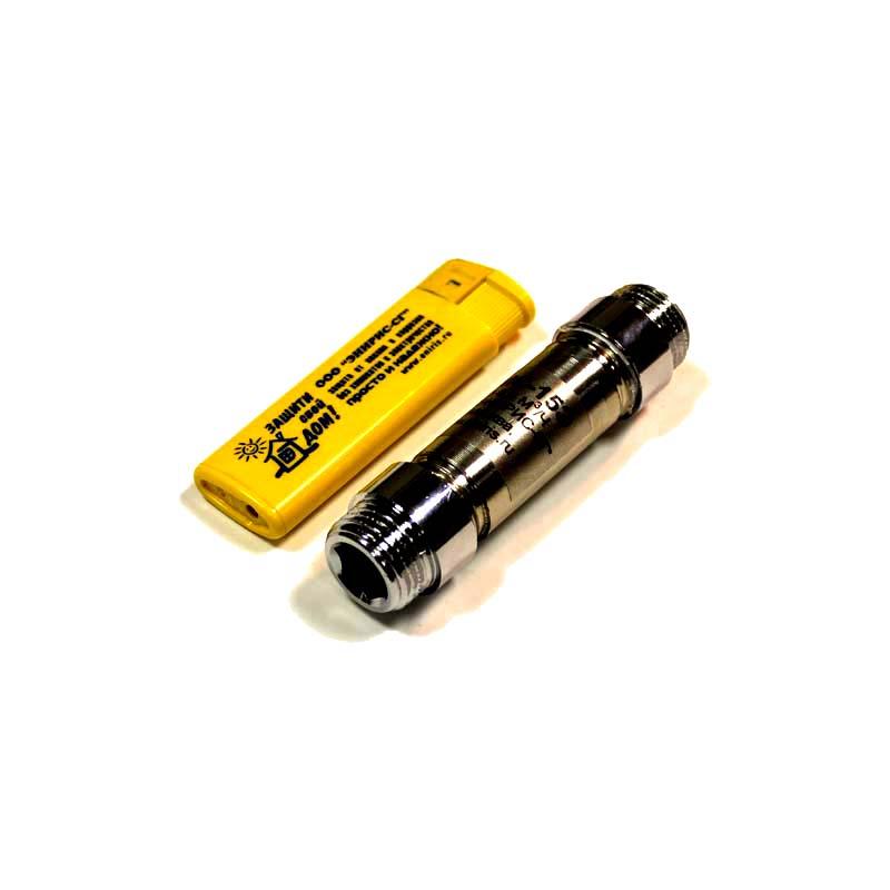Гидромагнитная система ГМС-15Э