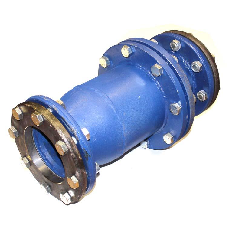 Гидромагнитная система ГМС-150