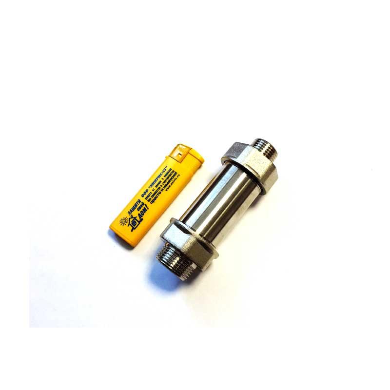 Гидромагнитная система ГМС-15/20М
