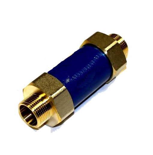 Гидромагнитная система ГМС-40 (резьбовое соединение)